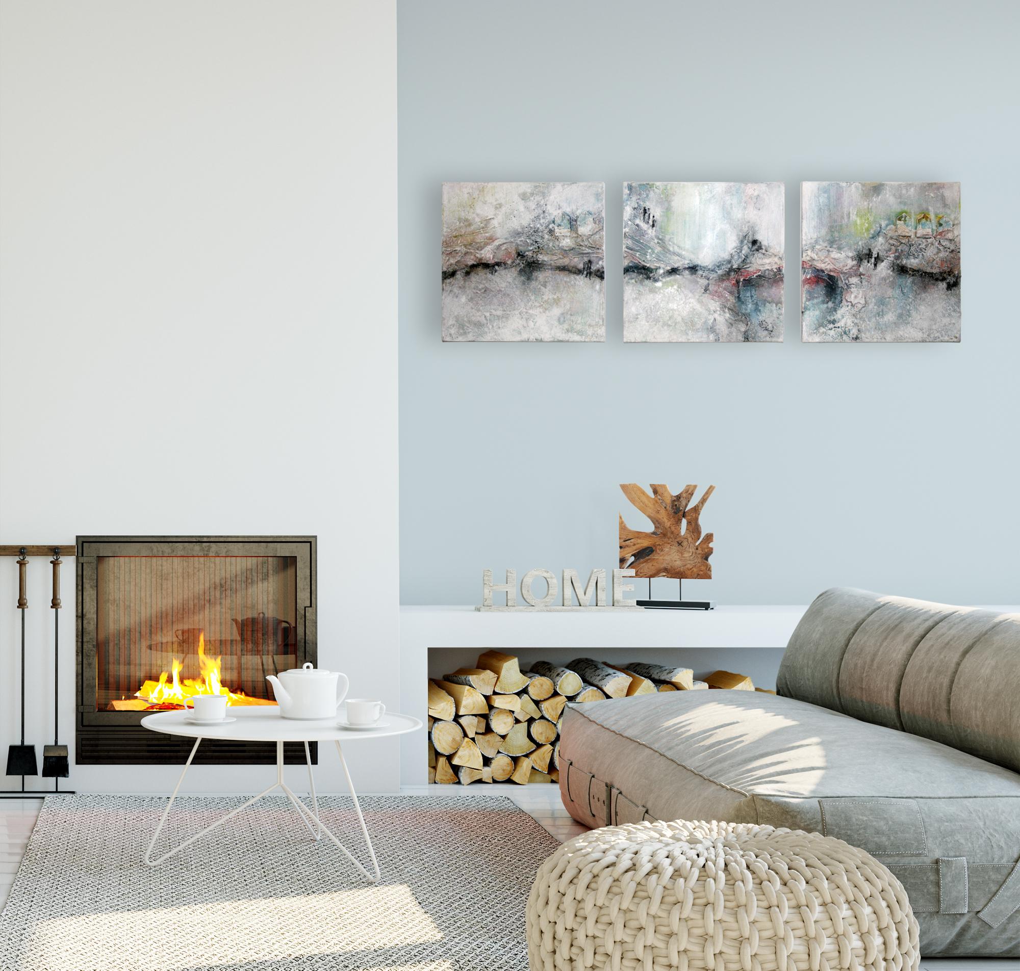 bilder im raum mpunktfrei. Black Bedroom Furniture Sets. Home Design Ideas